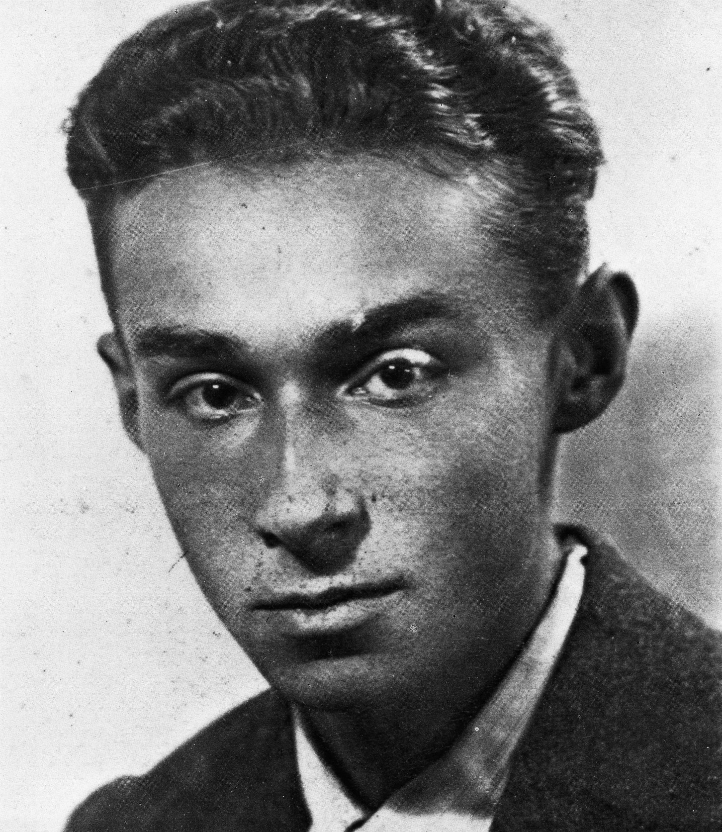 primo levis survival in auschwitz Levi proves that in auschwitz, when reduced down to nothing more than a drone, the fight and struggle for survival takes on a primal form there is no concrete sense of time that is taken back to ancient methods of knowing.